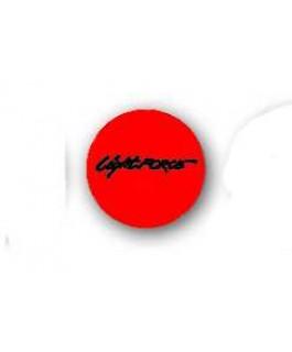 Lightforce 170 Striker Filter Red Spot Beam