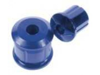 Tough Dog Radius Arm Bush Kit Polyurethane Suitable For Jimny front