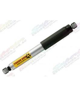 Tough Dog Adjustable Shock Rear 40mm Bore 40mm Lift Suitable For Colorado 7