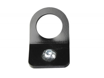 Superior Tie Down Point Bracket 45 Degree 1 Bolt