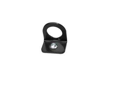 Superior Tie Down Point Bracket 90 Degree 1 Bolt