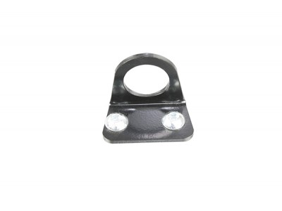 Superior Tie Down Point Bracket 90 Degree 2 Bolt