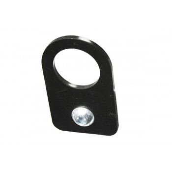 Superior Tie Down Point Bracket Straight 1 Bolt