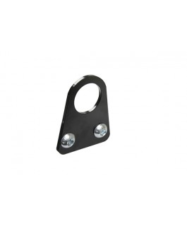 Superior Tie Down Point Bracket Straight 2 Bolt