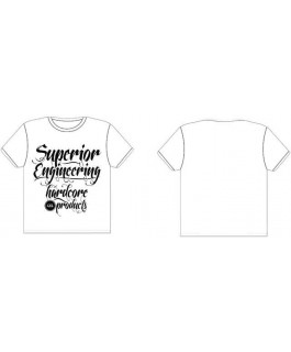 Superior Engineering T-Shirt Style 1 Mens (Each)