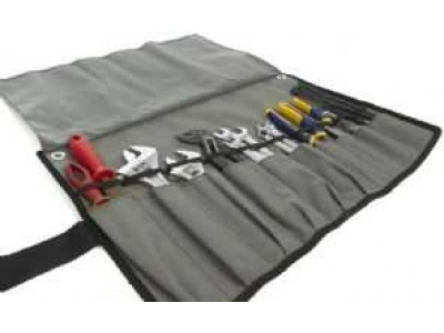 MSA 4x4 Ultimate Tool Roll