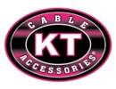 KT Cable