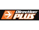 Direction Plus