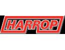 Eaton (Harrop)