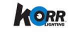 Korr Lighting
