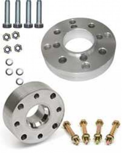 Tailshaft Spacers
