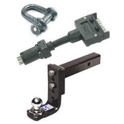 4x4 Accessories