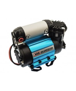 ARB Air Compressor High Output Vehicle Mounted