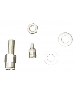 Airbag Man Air Bag Inflation Valve Kit(1 only) (Kit)