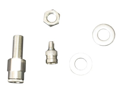 Airbag Man Air Bag Inflation Valve Kit(1 only)