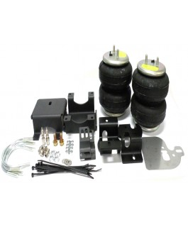Air Bag Kit Standard Height Suitable For Triton MQ-MR (Kit)