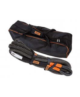 CAMPBOSS by All 4 Adventure Boss Rope 14T (Kit)