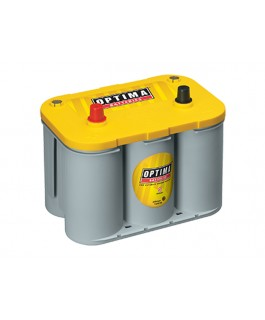 Optima Yellowtop D34 Battery