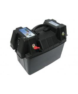 Baintech Battery Box(Power) (Each)