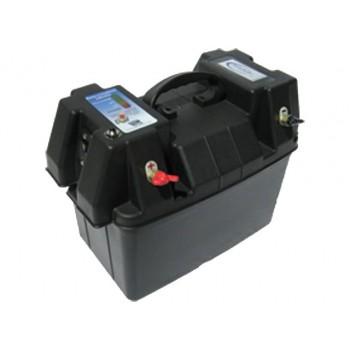 Baintech Battery Box(Power)