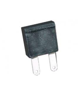 Piranha Alternator Output Compensator