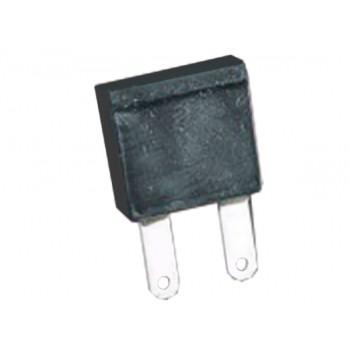 Piranha Alternator Output Compensator (Each)