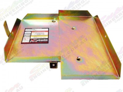 Battery Tray Suitable For Defender Duratec Engine
