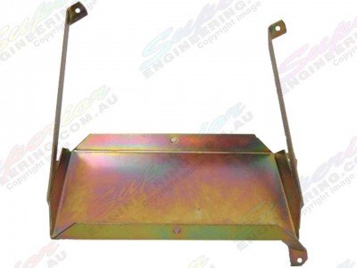 Battery Tray Suitable For Patrol MK-MQ 2.8Lt Petrol