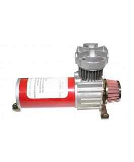 Thor Air Air Compressor 12 Volt 1/4hp
