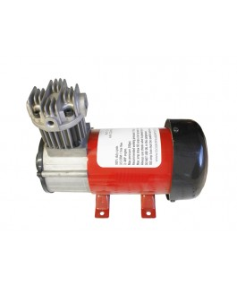 Thor Air Air Compressor 12 Volt 3/4hp