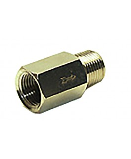 Thor Air 3/8 NTP Check Valve
