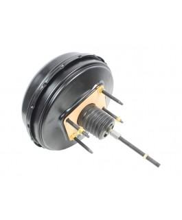 Superior Upgraded Brake Booster Suitable For Toyota Landcruiser 76/78/79 Series V8 ABS Models 2012 on