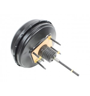 Superior Upgraded Brake Booster Suitable For Toyota Landcruiser 76/78/79 Series ABS Models 2012 on