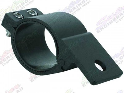 Britax Universal Mounting Brackets 49-54mm