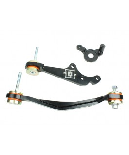 Buds Customs Diff Drop Relocation Kit Suitable For Toyota Hilux Vigo/Revo