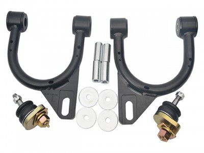 Upper Control Arms Adjustable Suitable For Ford Ranger PX/Mazda BT-50