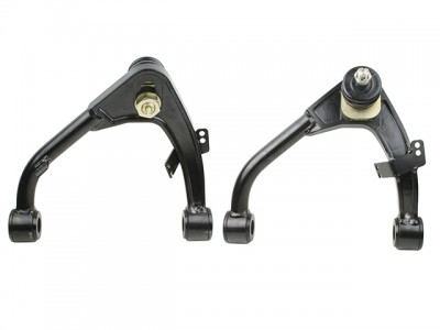 Upper Control Arms Adjustable Suitable For Holden Colorado 2017 on