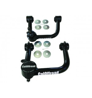 Cal Offroad Upper Control Arms Ford Ranger PX/Everest