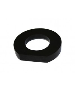 Coil Spacer 15mm Front Suitable For XJ Cherokee