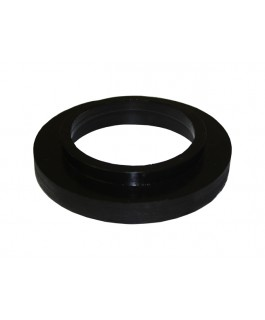 Coil Spacer 15mm Front Suitable For 80/105#