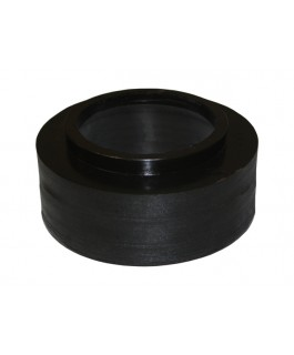 Coil Spacer 50mm Front Suitable For 78/79#