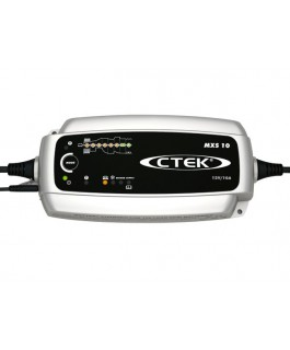 CTEK MXS10 12V 10A Battery Charger (Each)