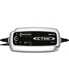 CTEK MXS10 12V 10A Battery Charger