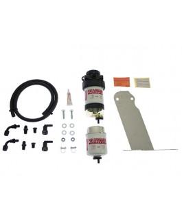 Direction Plus Diesel Pre-filter Kit Suitable For Ford Ranger/Mazda BT-50 2.2/3.2lt