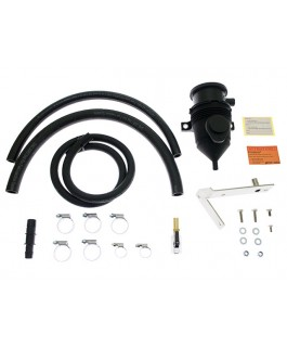 Direction Plus Provent Oil Separator Suitable For Toyota Hilux 2005-15
