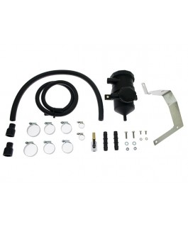 Direction Plus Provent Oil Separator Suitable For Toyota Hilux/Fortunner 2015 on