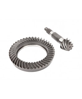 Diff Gears Rear 4.375:1 Genuine H233