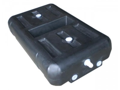 water tanks and accessories superior engineering