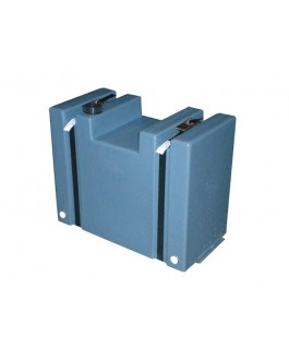 Upright Water Tank 67Lt Tank Only
