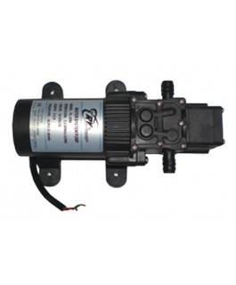 12 Volt Water Pump